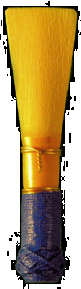 Berlin Bassoon Reed