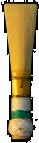 Muller C Bassoon Reed