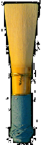 Konig Bassoon Reed