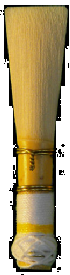 Blaukopf C Bassoon Reed